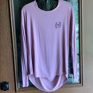 Shirt from Pink